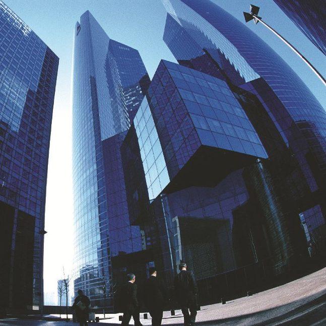 une révolution attendue en urbanisme commercial