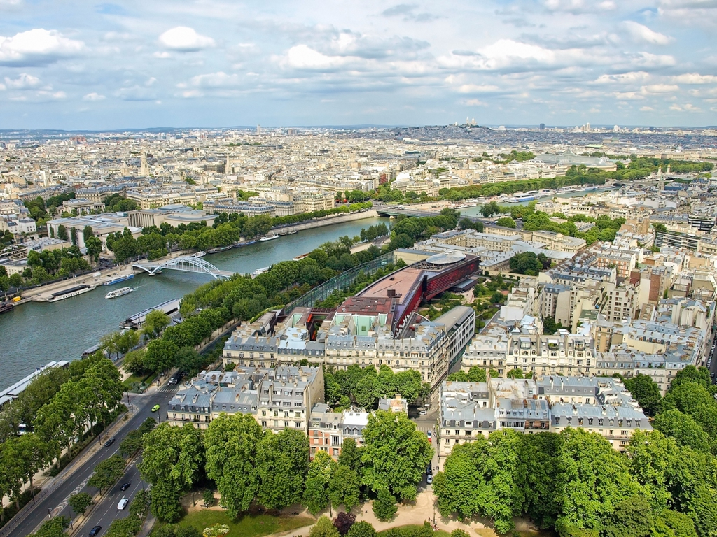 Un rappel nécessaire des règles d'urbanisme commercial