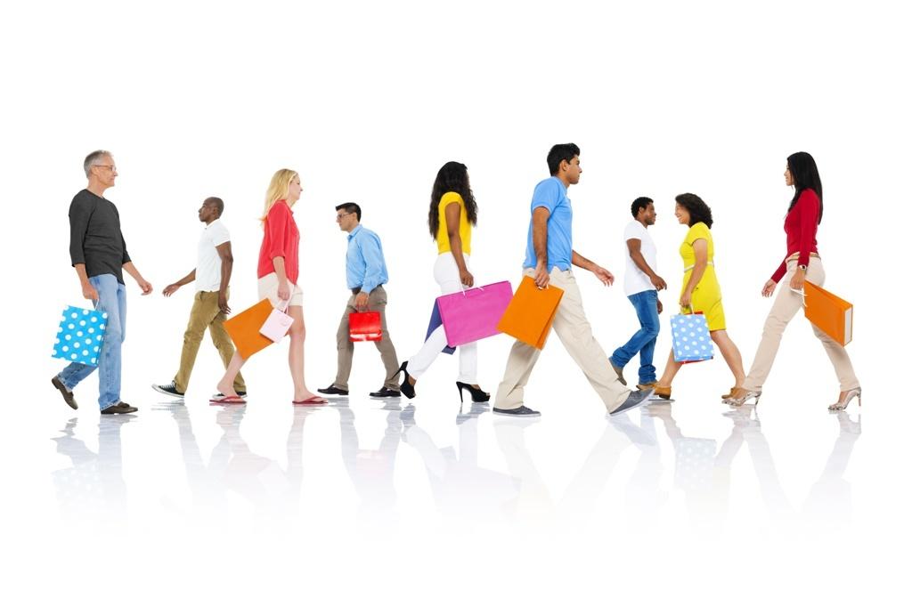 Quelles sont vos nouvelles obligations liées à l'emploi détaché ?