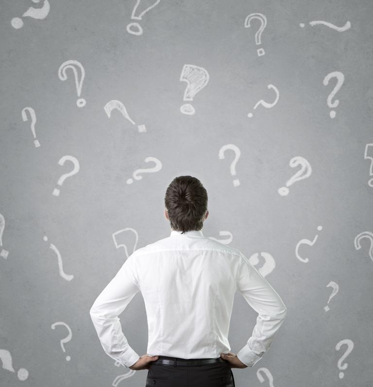 Construction : quid de l'opposabilité du rapport d'expertise ?