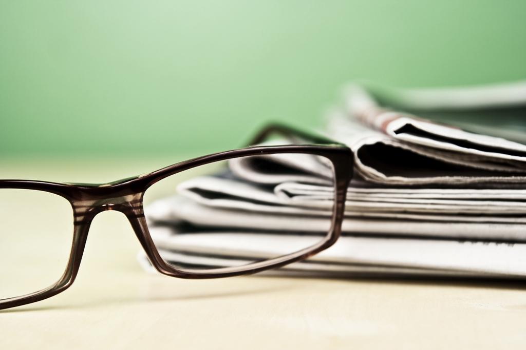 Quelle est l'importance de l'activité déclarée dans un contrat d'assurance ?